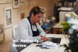 inc-authority-llc-service-review
