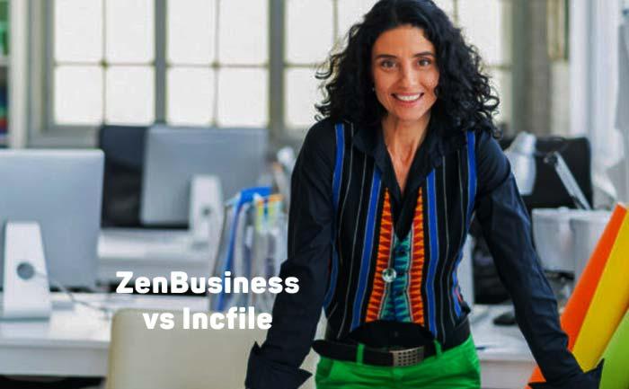 incfile-vs-zenbusiness-comparison