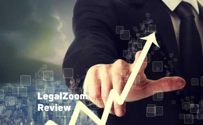 legalzoom-llc-services-review