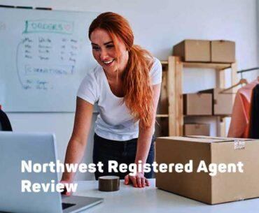 northwest-registered-agent-llc-service-review