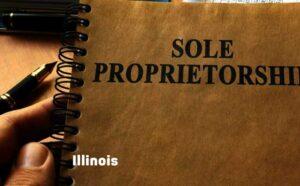 sole-proprietorship-illinois