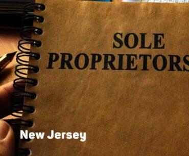 sole-proprietorship-new-jersey