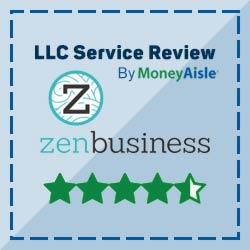 ZenBusiness-Review-Main