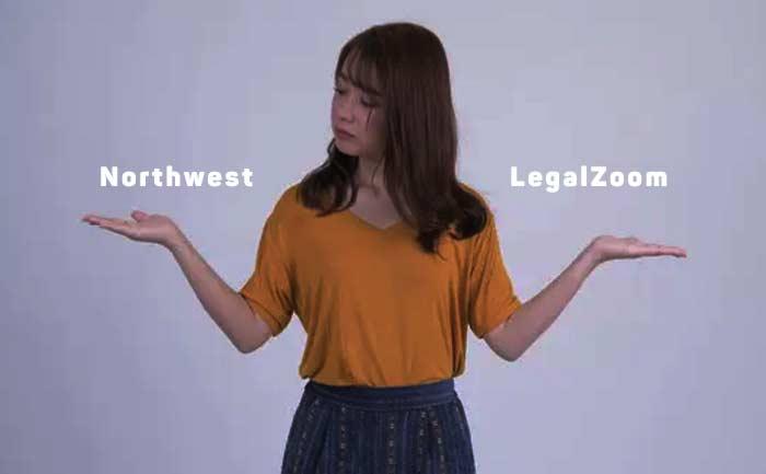 northwest-registered-agent-vs-legalzoom