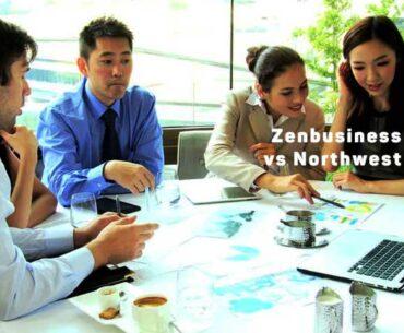 zenbusiness-vs-northwest-registered-agent