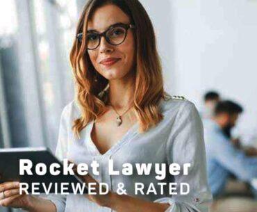 rocket-lawyer-llc-service-review
