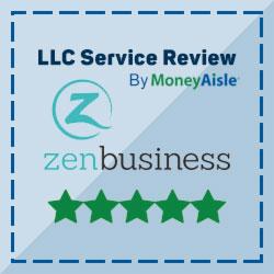 ZenBusiness-Review