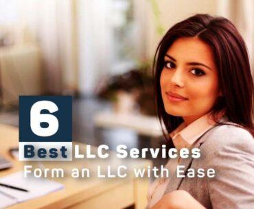 best-llc-services