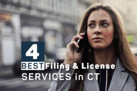 business-license-services