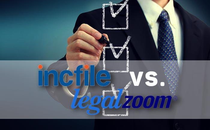 incfile-vs-legalzoom