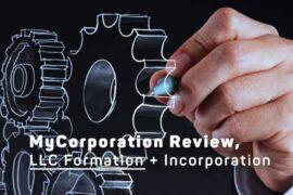 mycorporation-llc-service-review