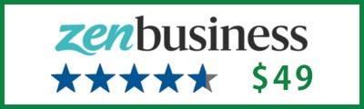 zenbusiness-llc-service-review