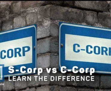 s-corp-vs-c-corp