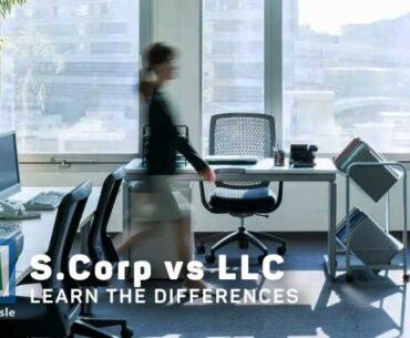 s-corp-vs-llc