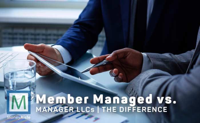 member-managed-llc-vs-manager-managed-llc